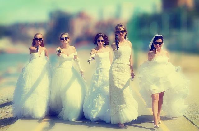 bride-1482012_640