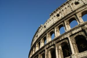 דירות נופש להשכרה באיטליה