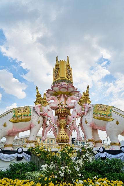 thailand-2076856_640