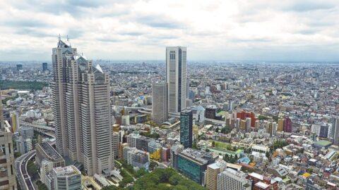 יפן למטייל